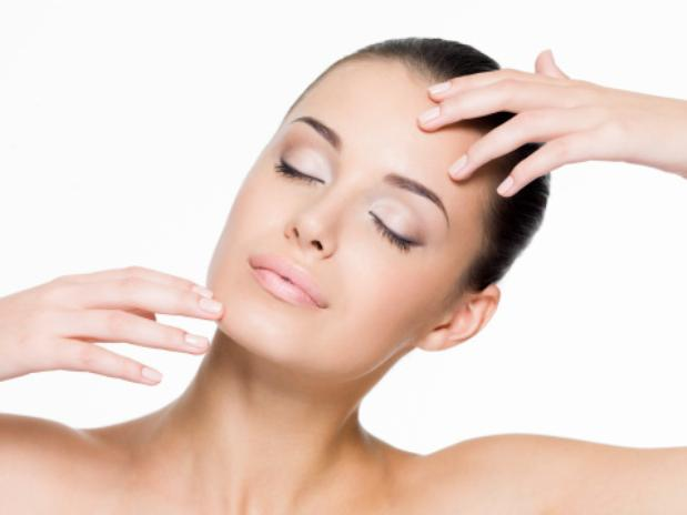 Mesotherapy Treatment for Face, Body and Hair